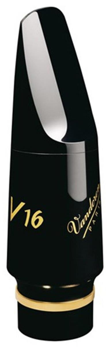 Vandoren Tenor Sax V16 T6