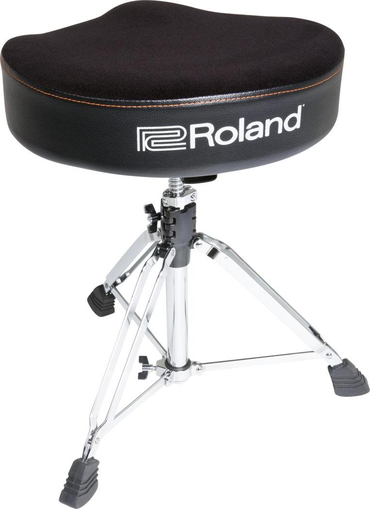 Roland RDT-S