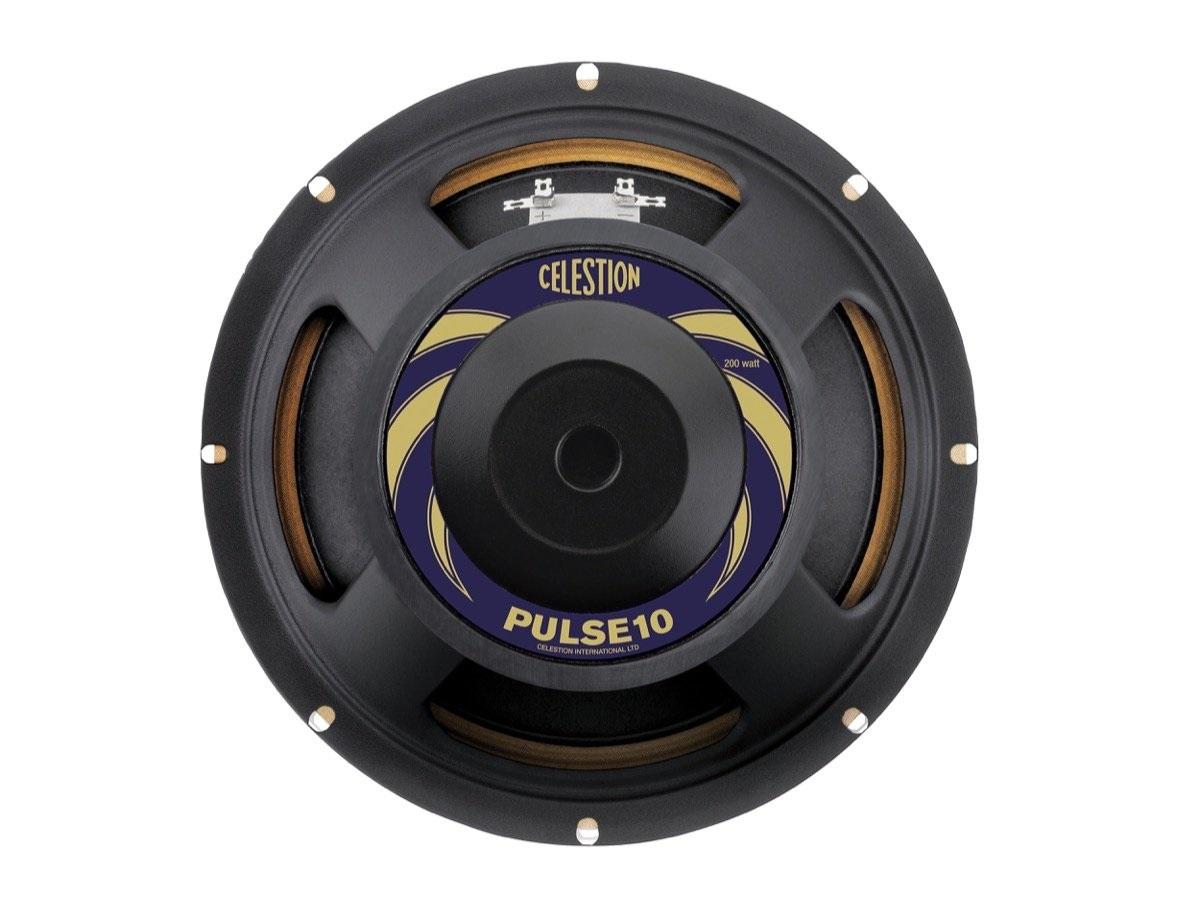 Celestion PULSE10 8 Ohm