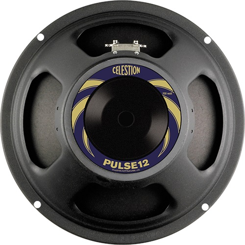Celestion PULSE12 8 Ohm