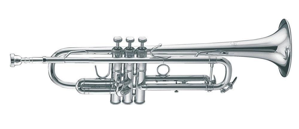 Bach VBS1S