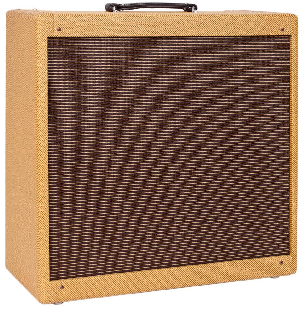 """Fender 1959 Bassman """"Tweed"""""""