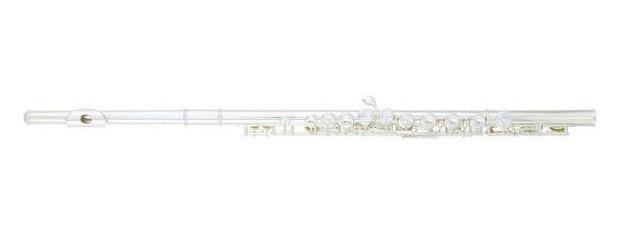 Yamaha YFL-312