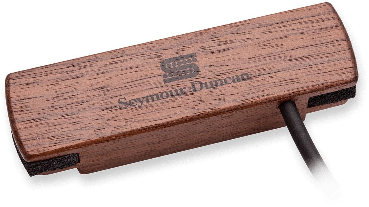 Seymour Duncan WOODY HC WLN