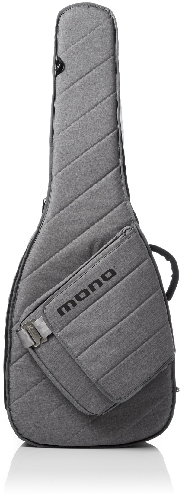 Mono Acoustic Sleeve ASH