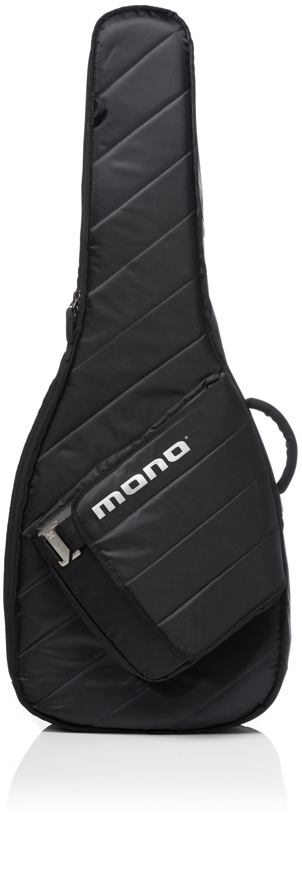 Mono Acoustic Sleeve Black