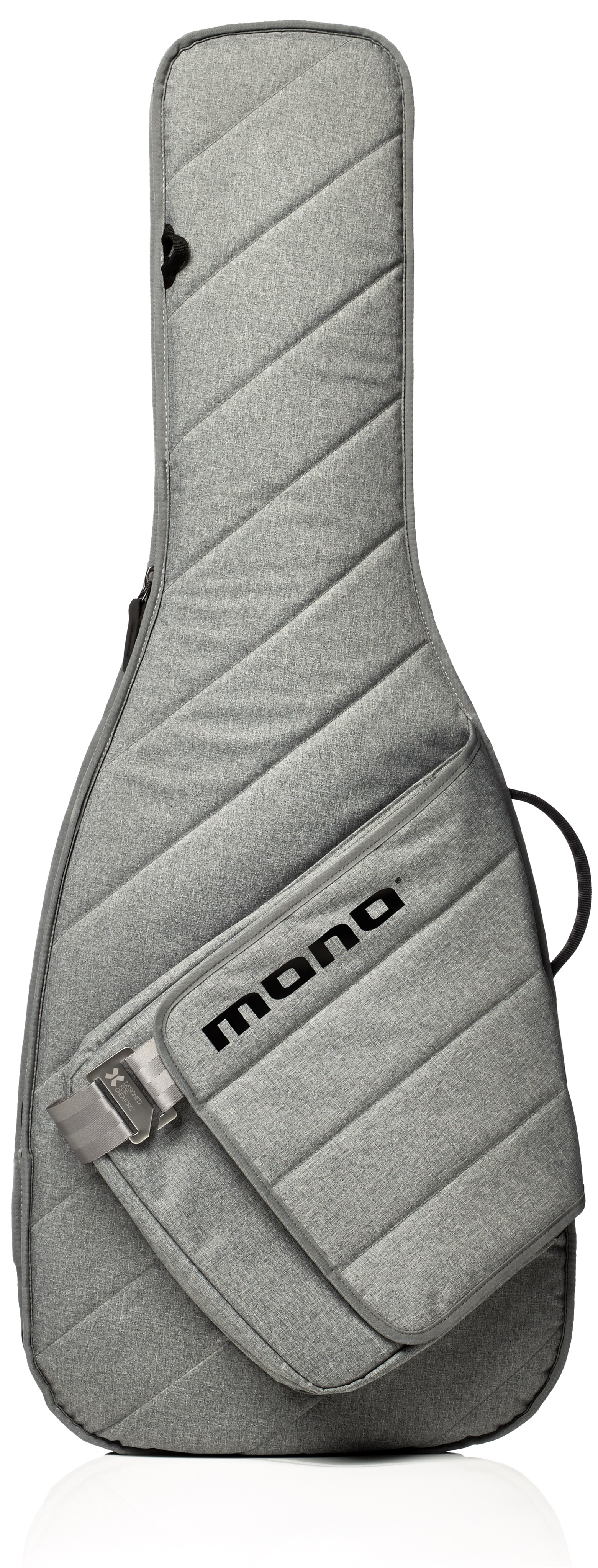 Mono Electric Guitar Sleeve Ash