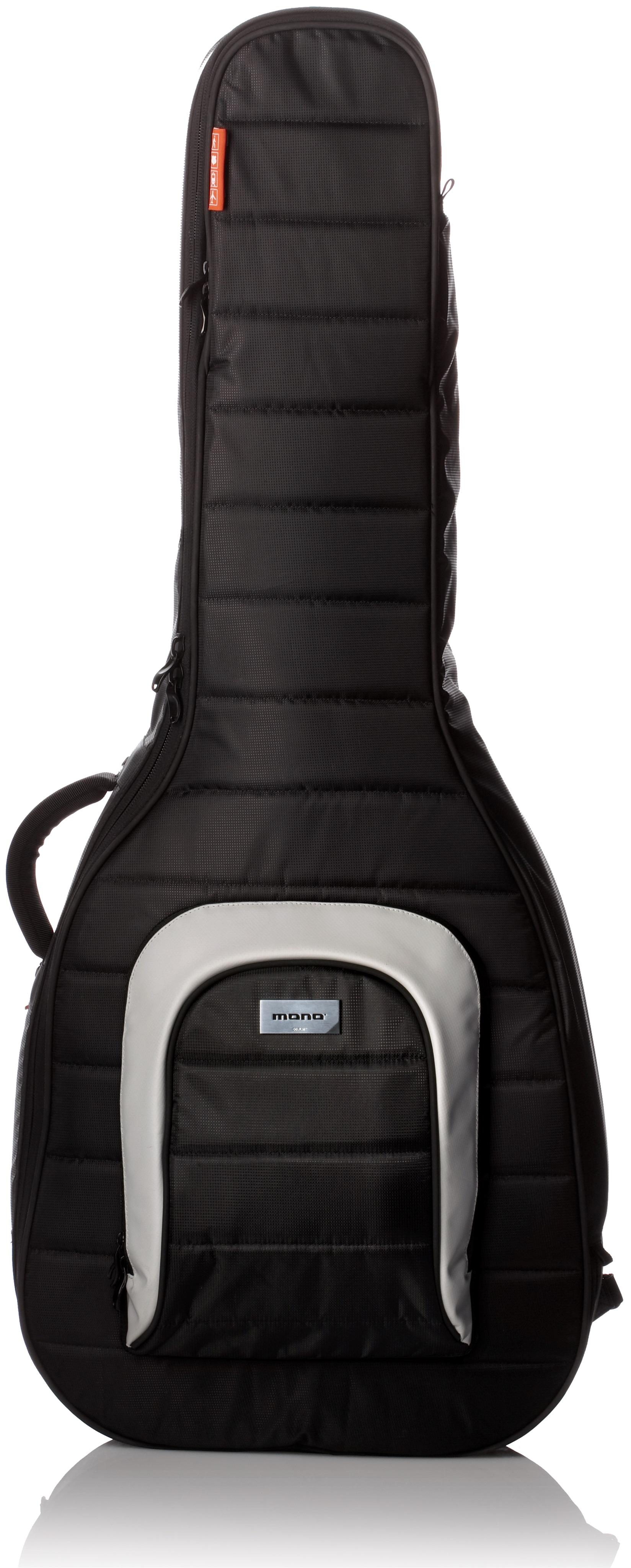 Mono Acoustic