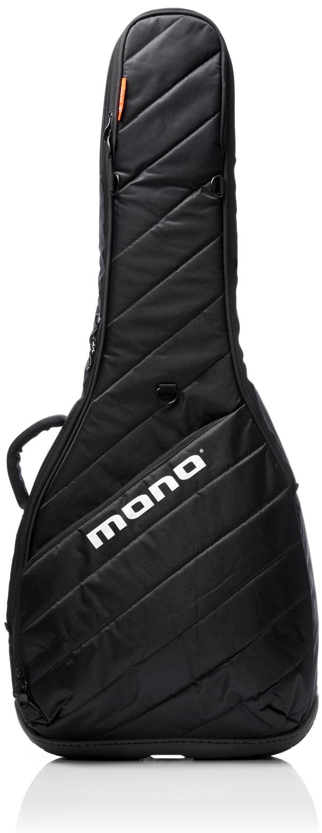 Mono M80-VAD-BLK