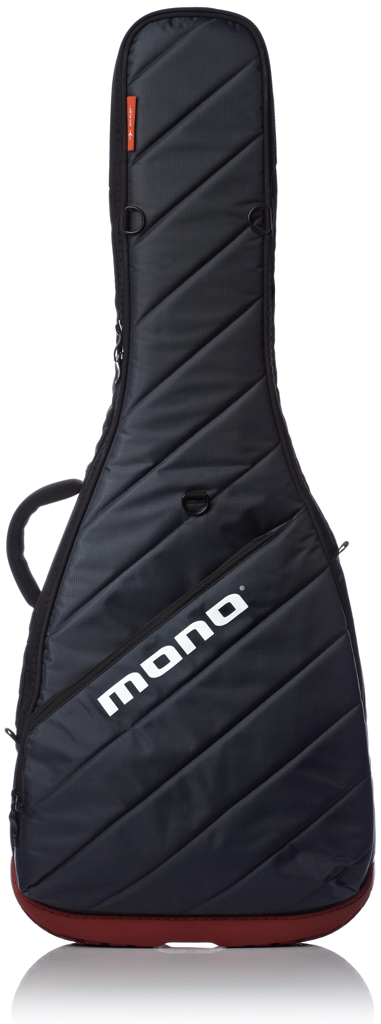 Mono M80-VEG-GRY