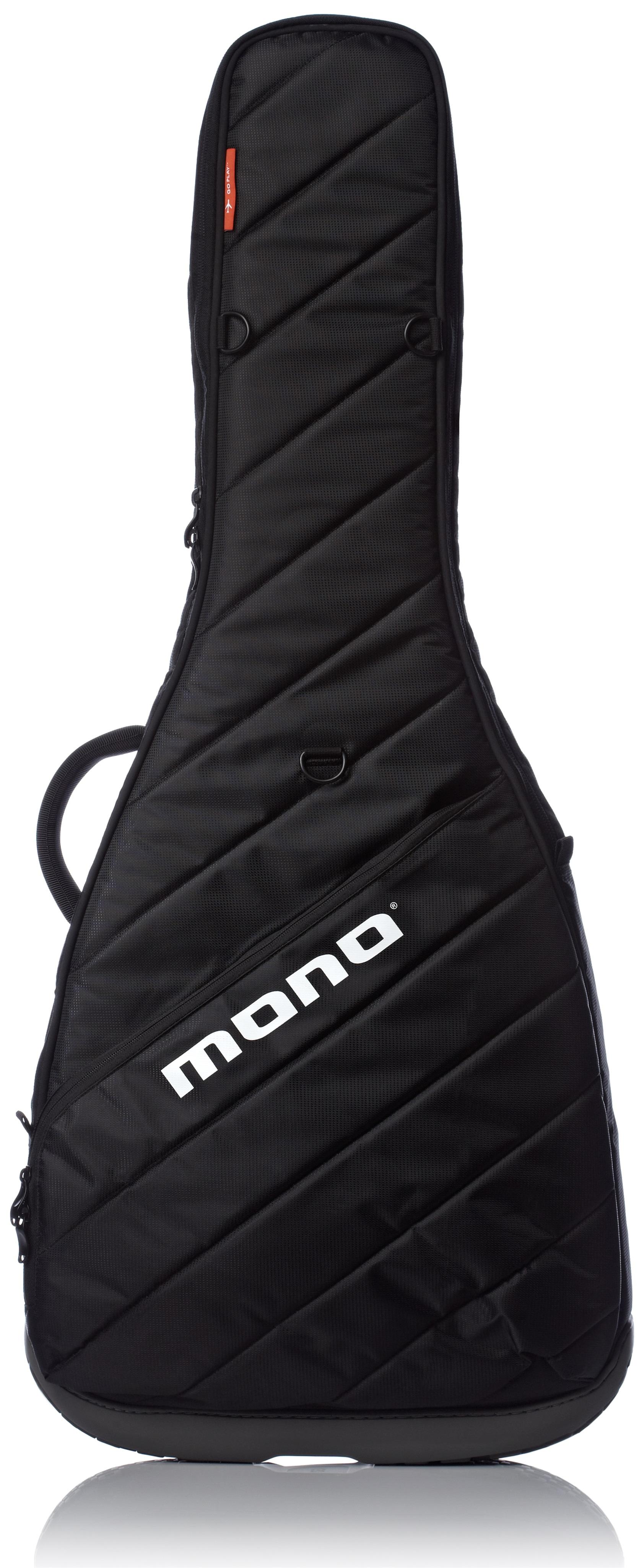 Mono M80-VHB-BLK