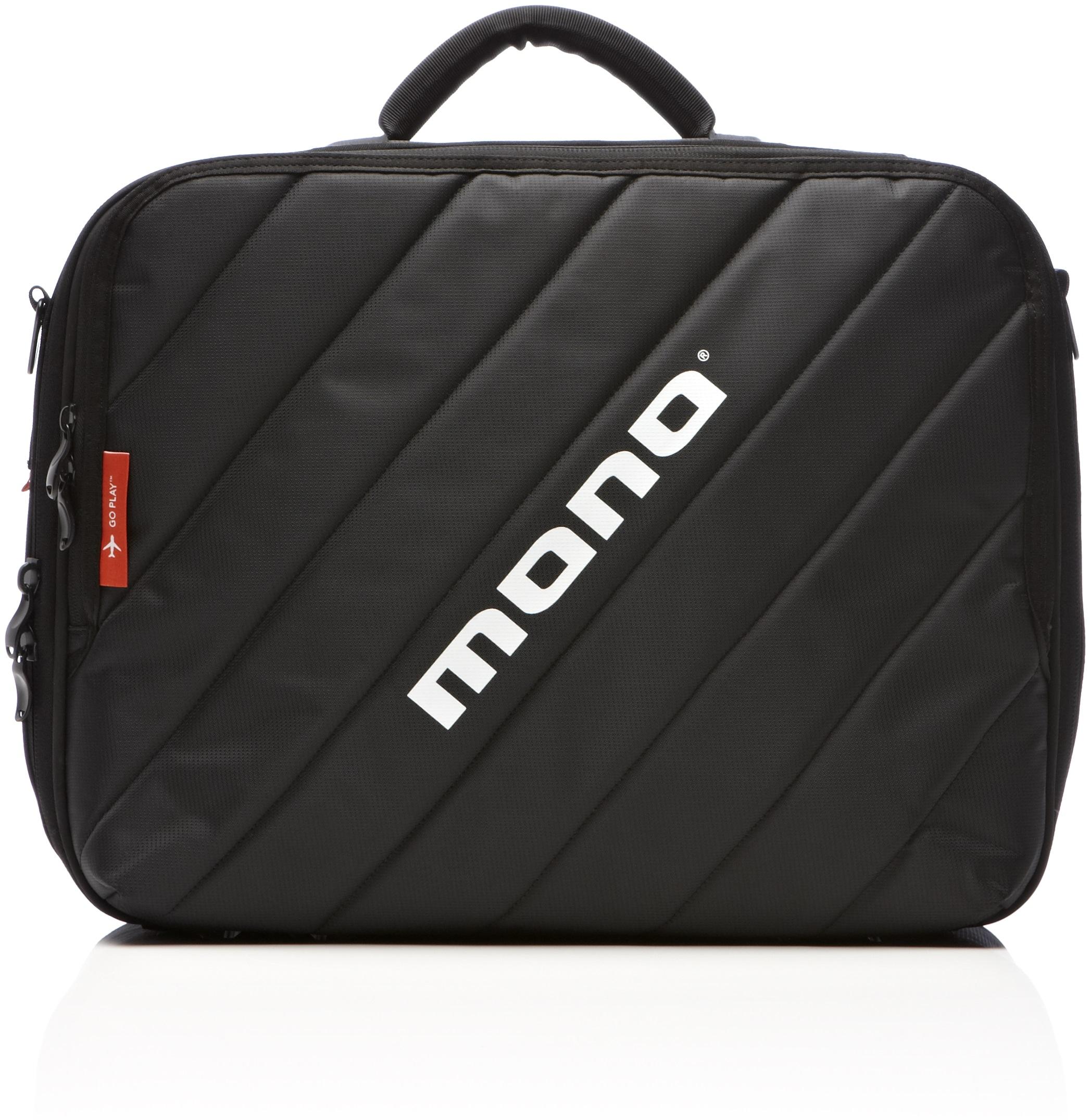 Mono Pedalboard Case CLUB