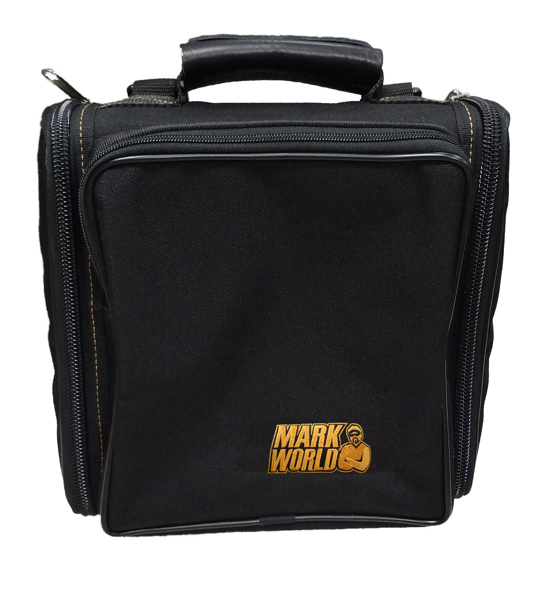 Markbass MARKBASS AMP BAG SMALL