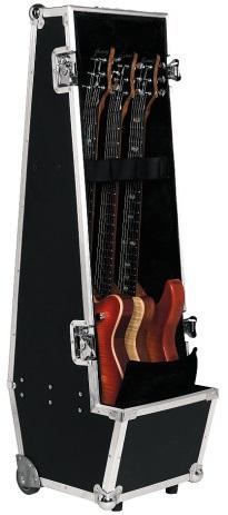 Rockcase RC 10860 GU/FL