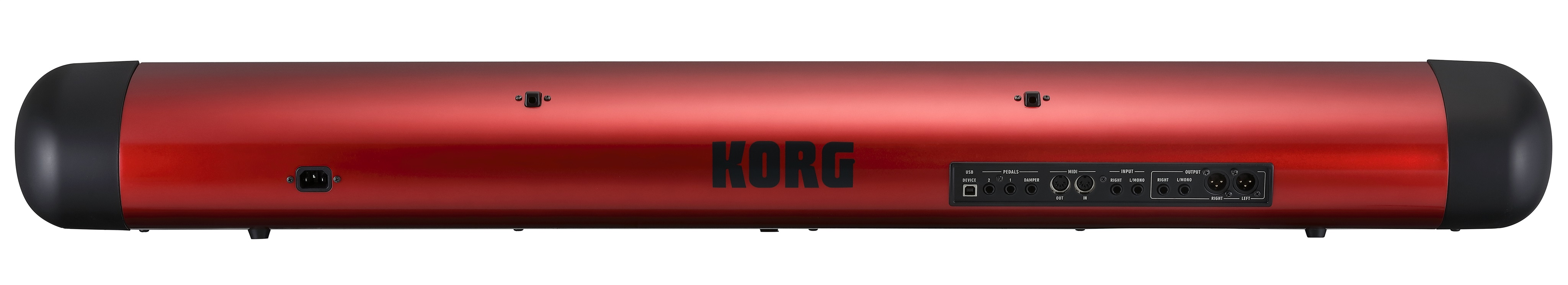 Korg SV1-88 MR