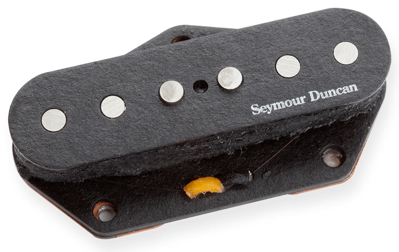 Seymour Duncan APTL-3 JD BLK