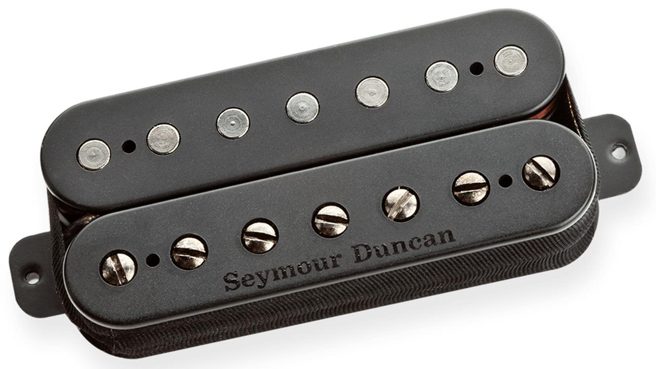 Seymour Duncan Nazgul 7 PM BK