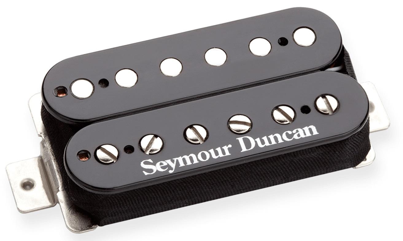 Seymour Duncan SH-16 BLK