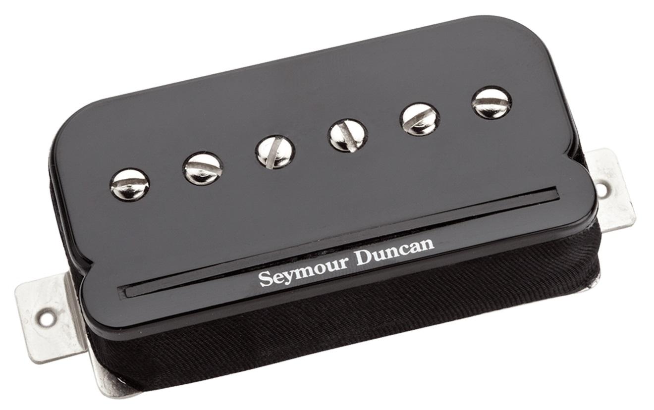 Seymour Duncan SHPR-1N BLK