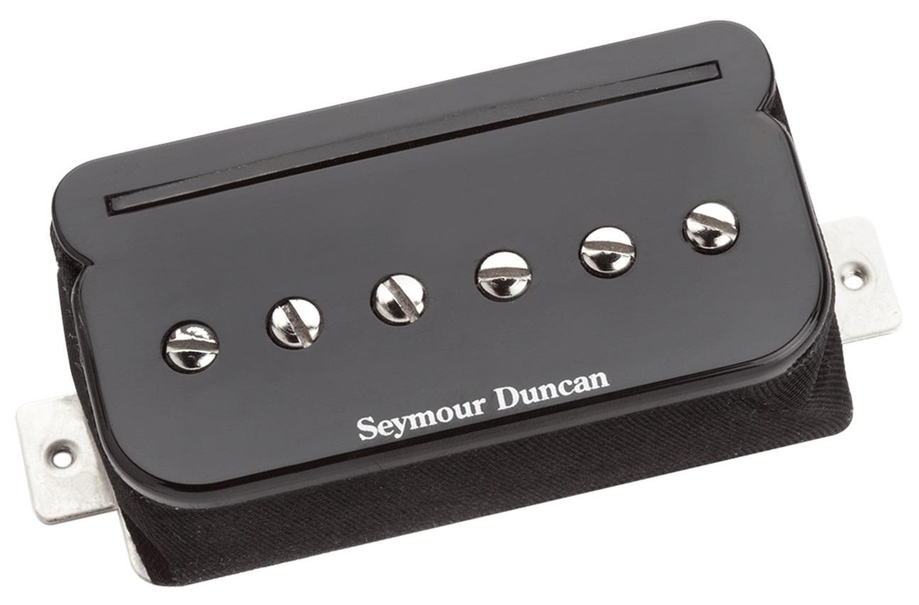 Seymour Duncan SHPR-1B BLK