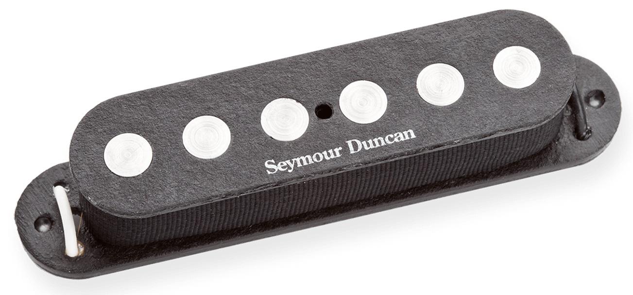 Seymour Duncan SSL-4 RW/RP