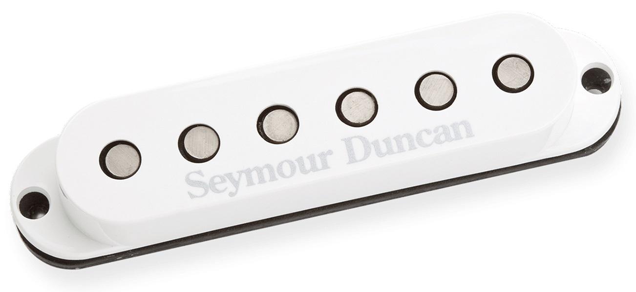 Seymour Duncan SSL-6