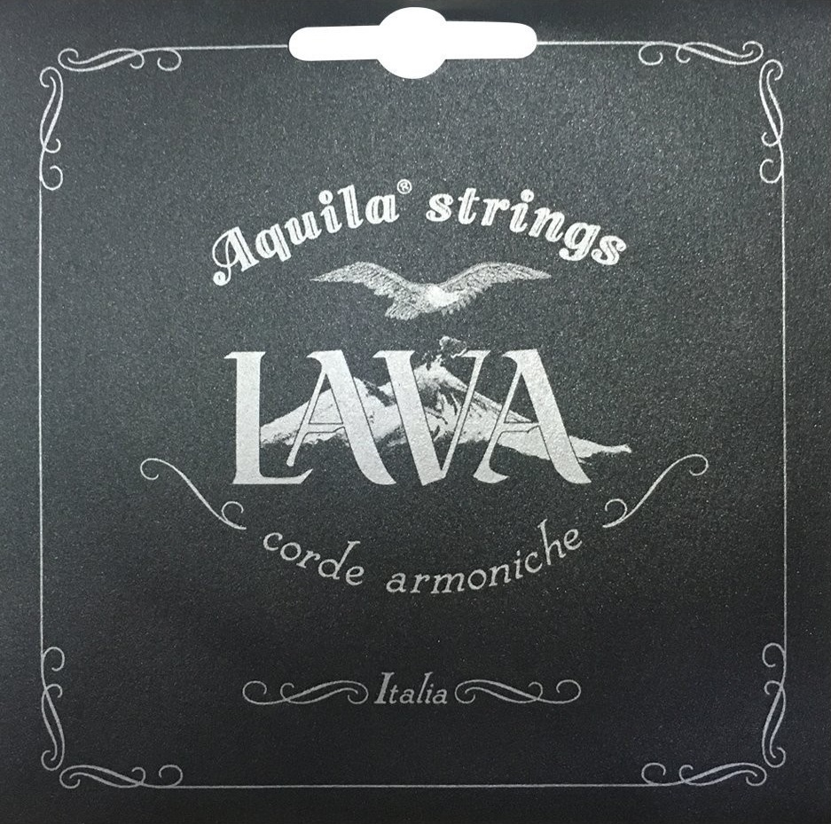 Aquila 118U