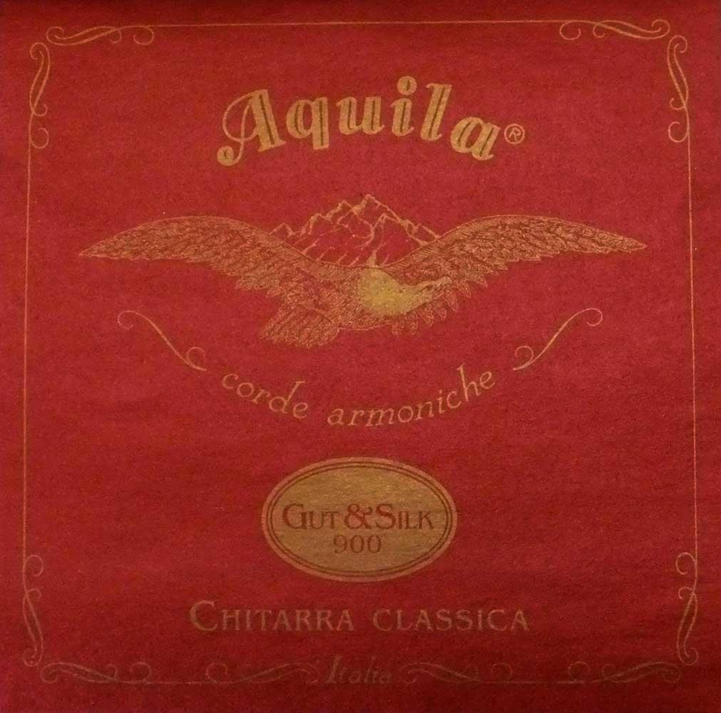 Aquila 64C