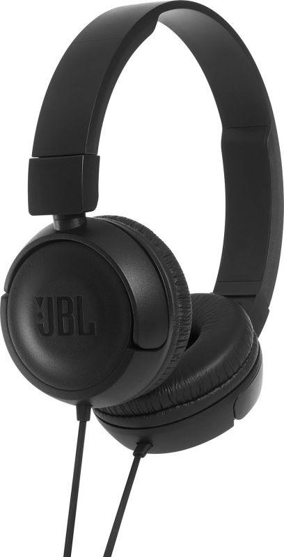 JBL T450 Black