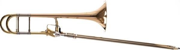 Bach LT-42AFG
