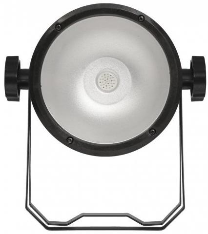 Fractal PAR LED 60 W COB