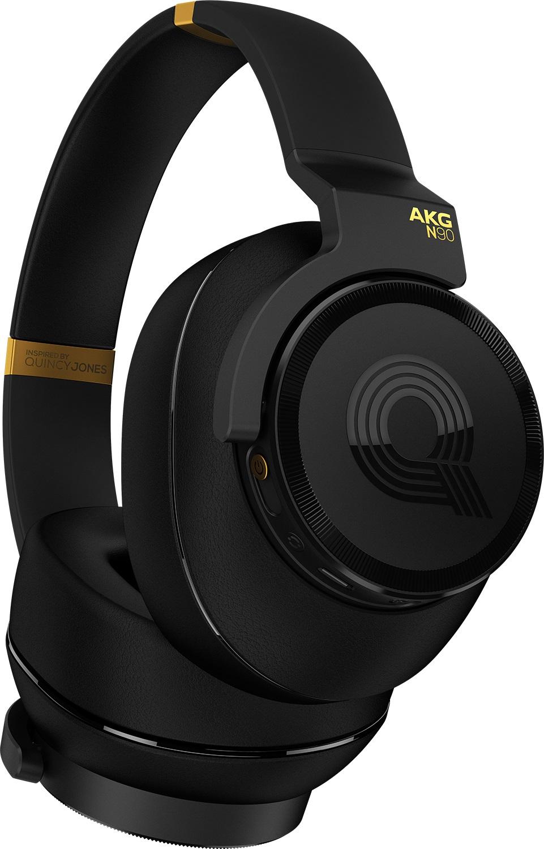 AKG N90Q