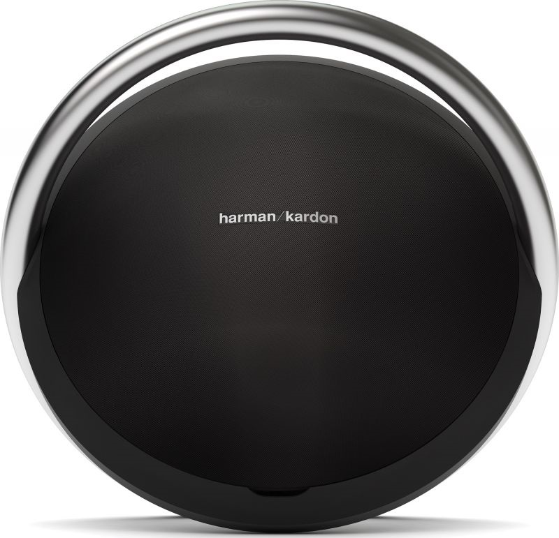 Harman/Kardon Onyx Black