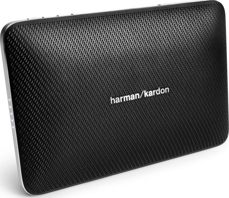 Harman/Kardon Esquire 2 Black