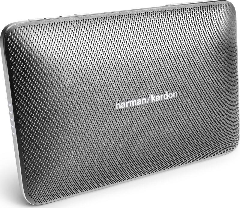 Harman/Kardon Esquire 2 Gray