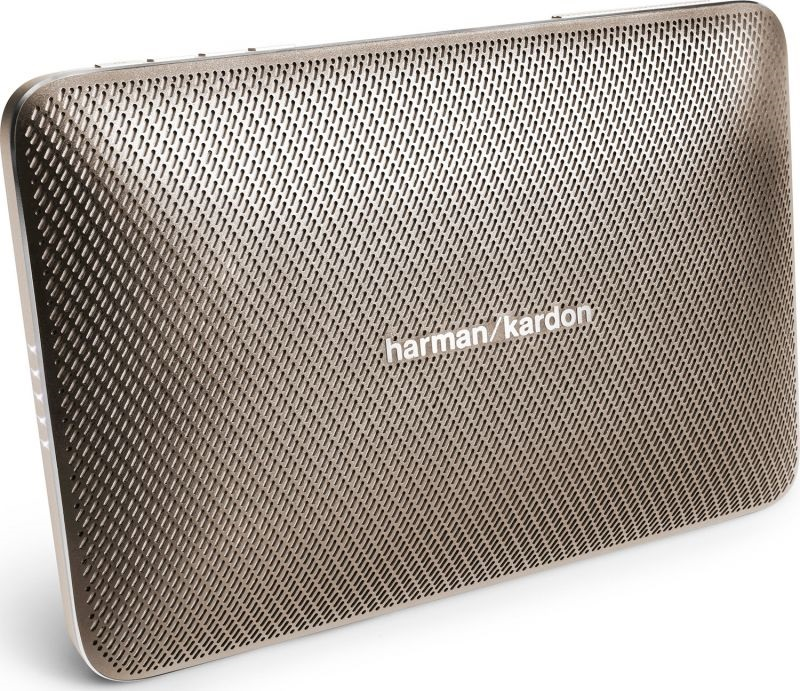 Harman/Kardon Esquire 2 Gold