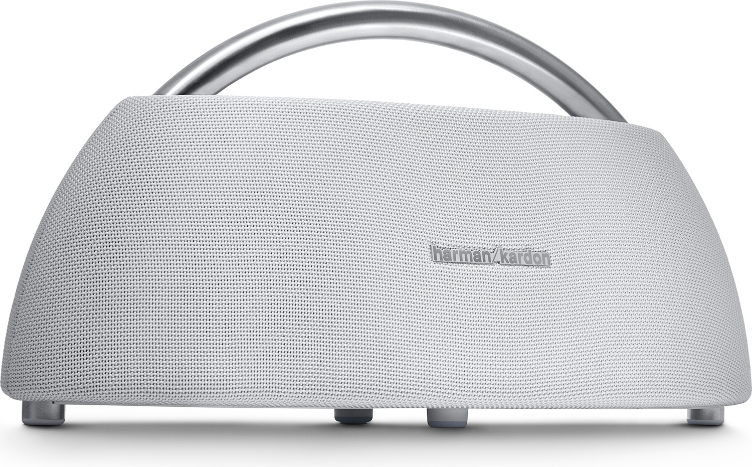 Harman/Kardon GO + PLAY White