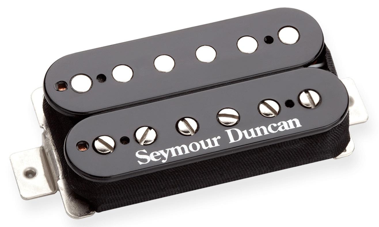Seymour Duncan SH-6B BLK