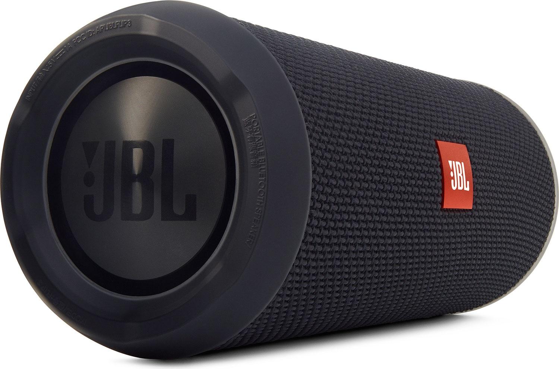 JBL Flip3 Black