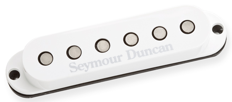 Seymour Duncan SSL-5L