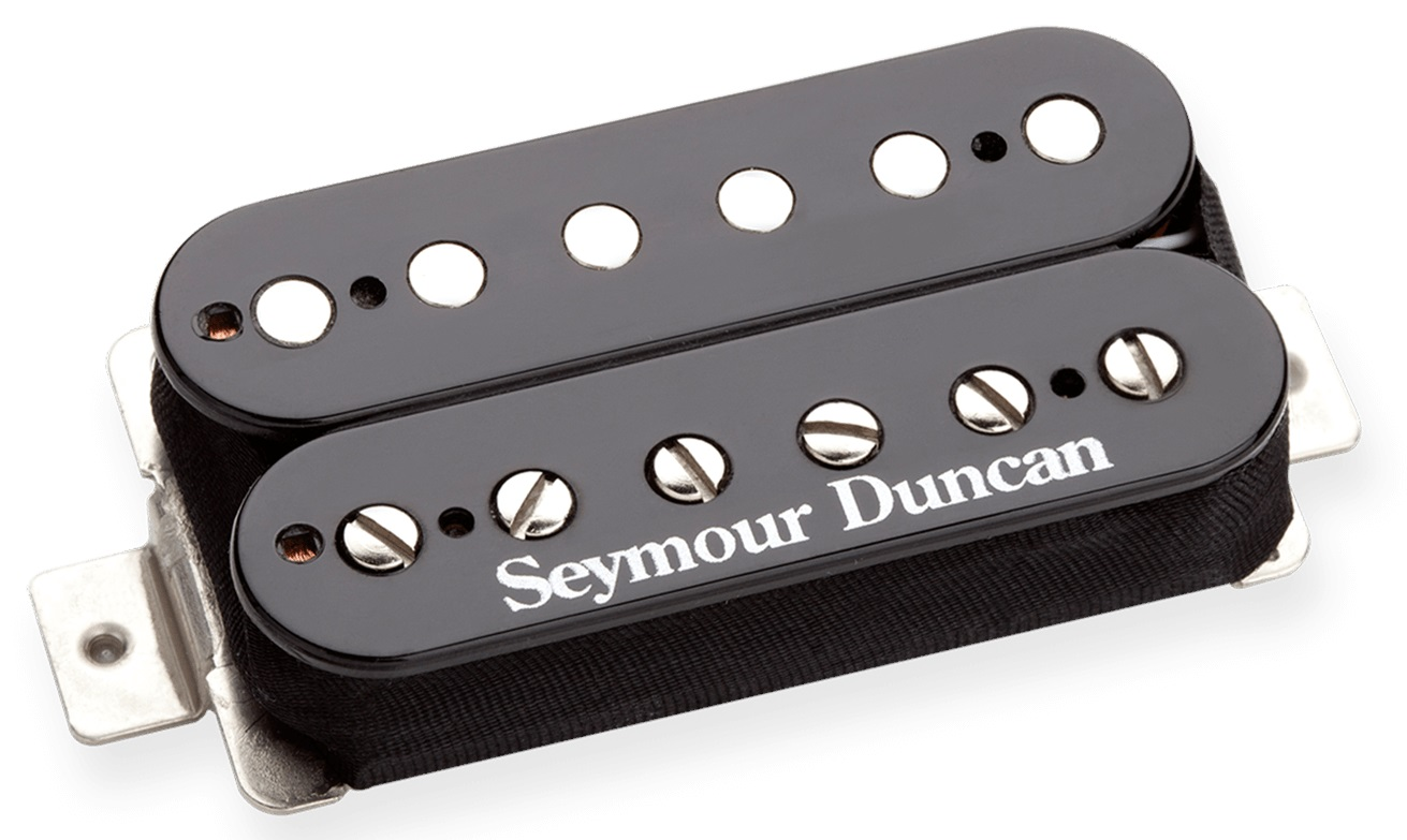 Seymour Duncan TB-6 BLK