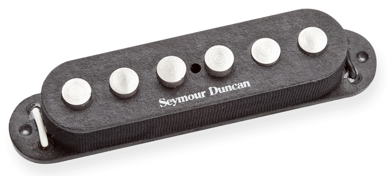 Seymour Duncan SSL-7 RW/RP