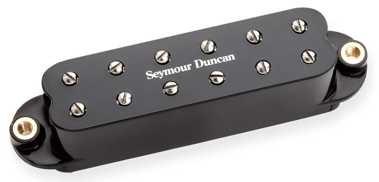 Seymour Duncan SJBJ-1N BLK