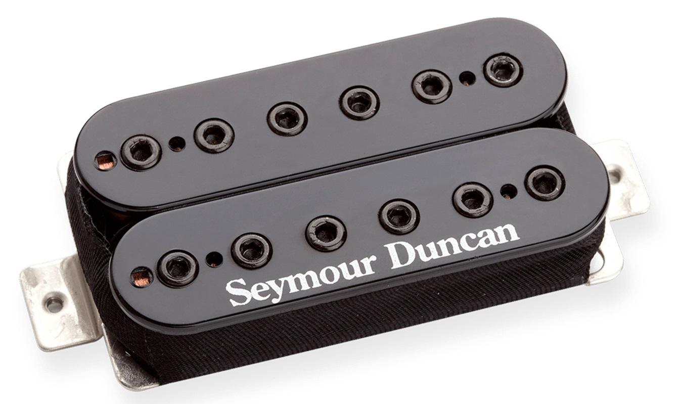 Seymour Duncan SH-10N BLK
