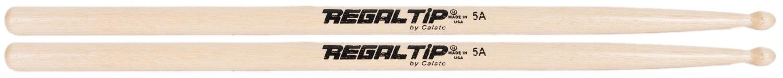 Regal Tip 5A Wood Tip