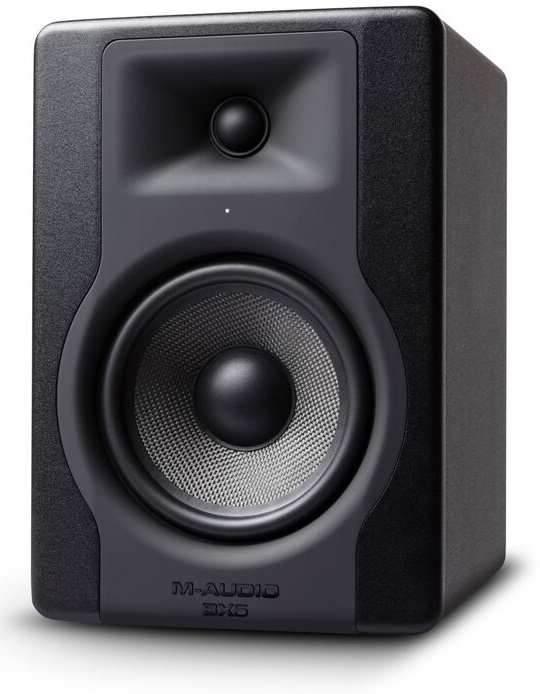 M-Audio BX5 D3 Single