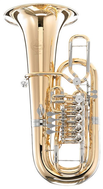 B&S 3100/WGJ-L