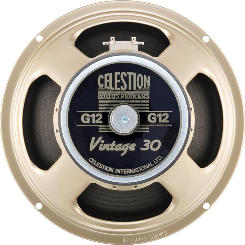 Celestion Vintage 30 8Ohm