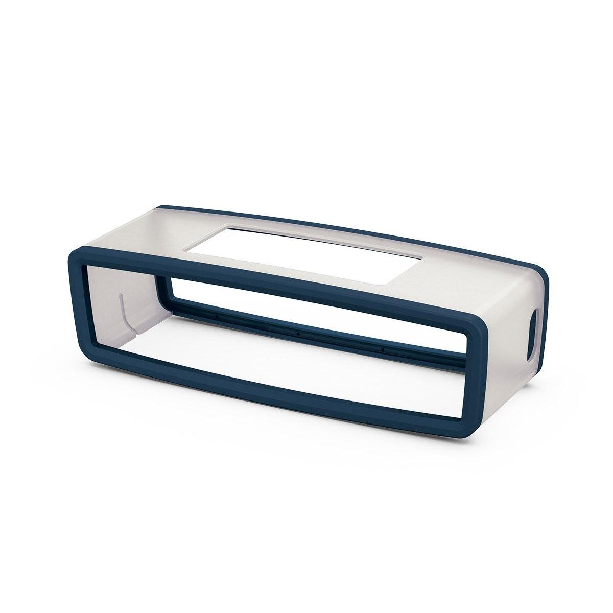 Bose SoundLink Mini Soft Cover NAVY BLUE