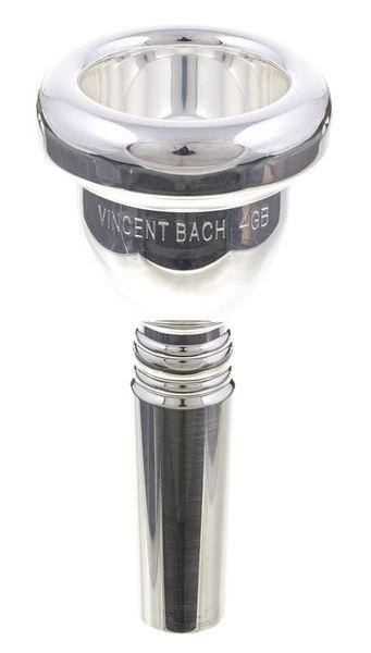 Bach 341 - 4GB